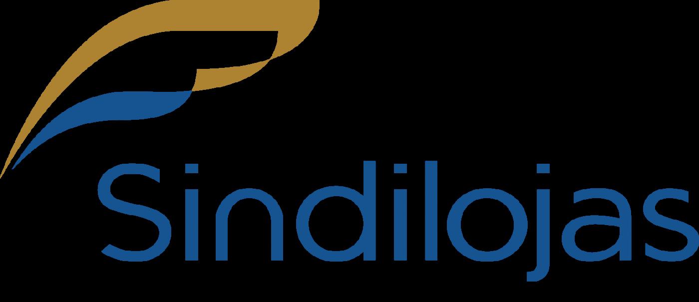 logo-sindilojas